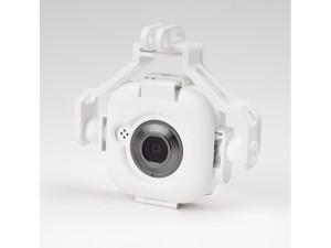 DJI Phantom FC40 Camera