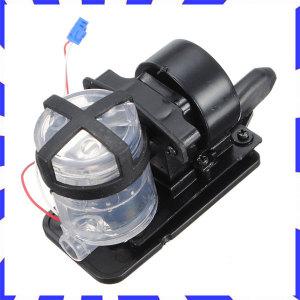 WLToys V959 Water Gun