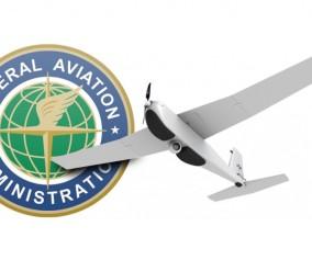 FAA w/Puma