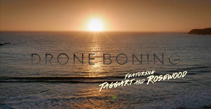 Drone Boning