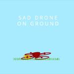 rapere-drone